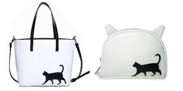 cat-tote-bag
