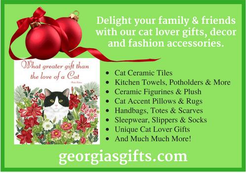 Georgias-Gifts