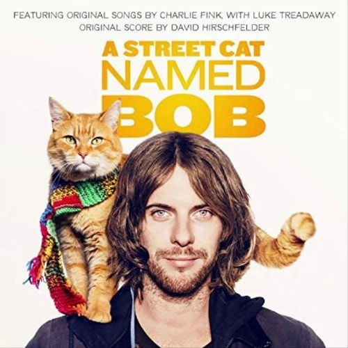 a-street-cat-named-bob-soundtrack-cd