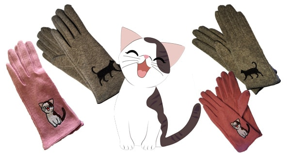 cat-gloves