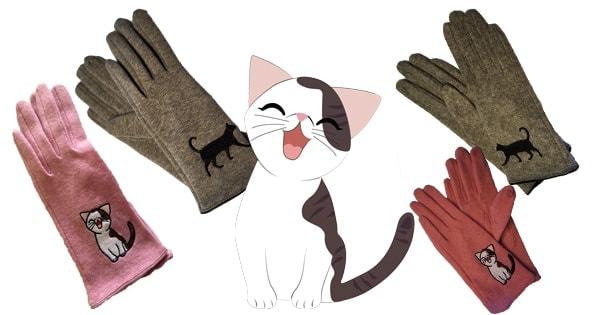 cat-gloves