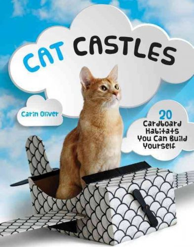 cat-castles-cover