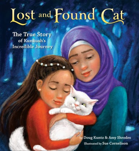 lost-and-found-cat