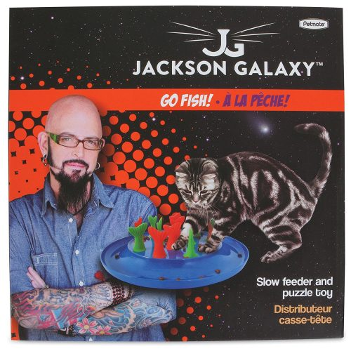 jackson-galaxy-go-fish