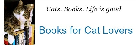 books banner for posts
