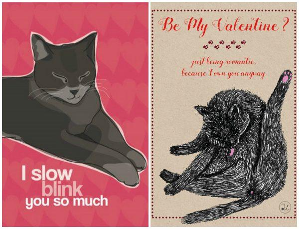 cat-cards-valentine