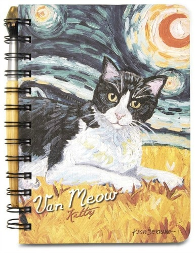 cat-journal