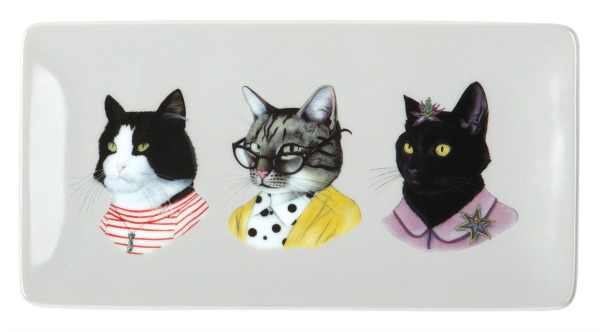 cat-porcellain-tray