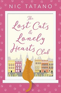 the-lost-cats-and-lonely-hearts-club