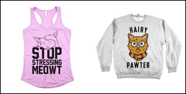 cat-t-shirt-sweatshirt-tanktop