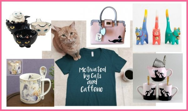 mother s day gift ideas for cat lovers the conscious cat