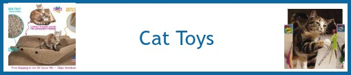 product-guide-cat-toys