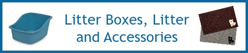 product-guide-litter-boxes-accessories