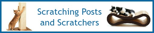 product-guide-scratching-posts-scratchers