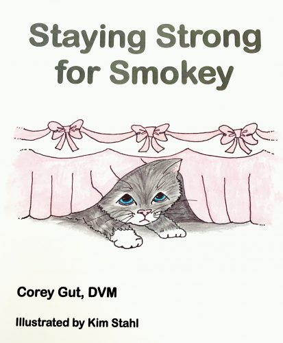 staying-strong-for-smokey