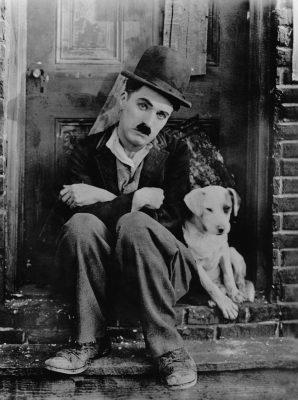 Charlie_Chaplin_A_Dogs_Life
