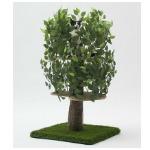 cat-haven-cat-tree