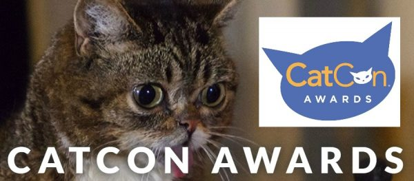 catcon-awards