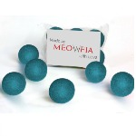 felted-wool-balls