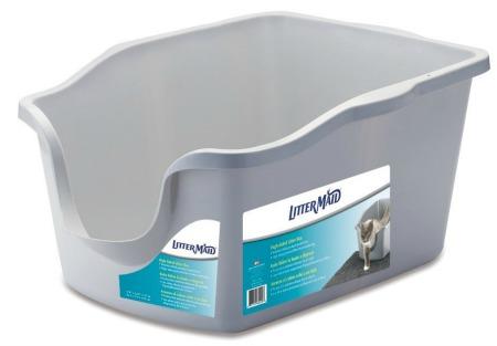 littermaid-litter-box