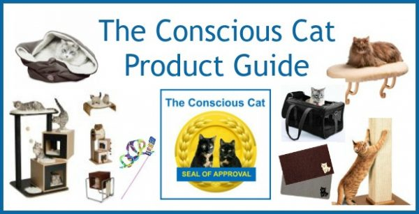 cat-product-guide