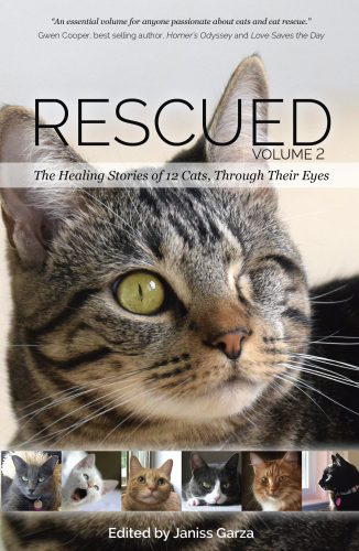 rescued-volume-2