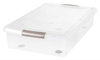 storage-box-litter-box