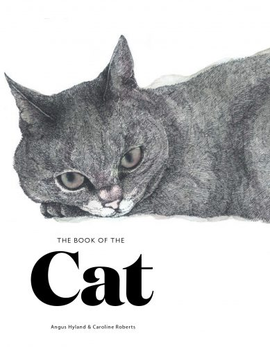 the-book-of-the-cat