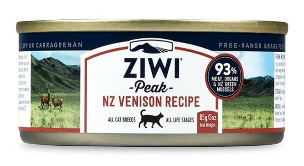 ZiwiPeak-venison-canned-cat-food