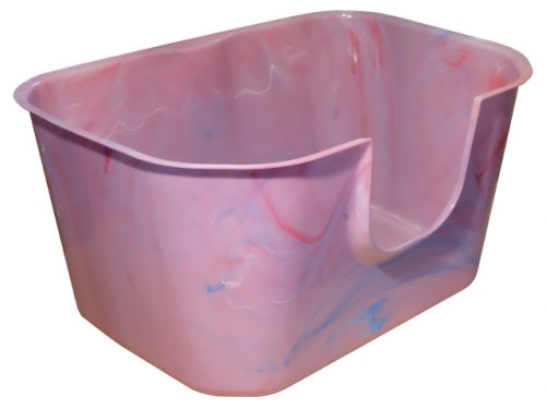 nvrmiss-litterbox