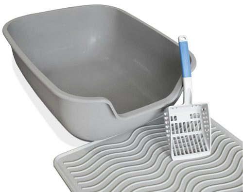 PetFusion-litter-box-mat-scoop