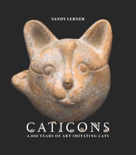 caticons-book-sandy-lerner