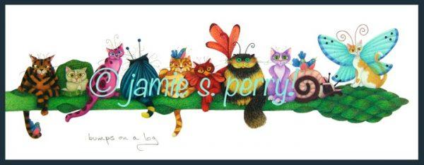 jamie-s-perry-artist