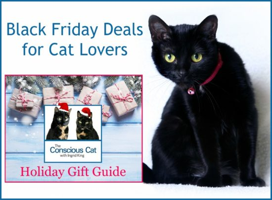 black-friday-deals-cat-lovers