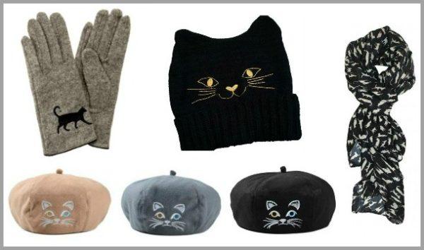 hats-gloves-scarves