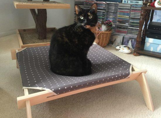 hammock-pet-lounge