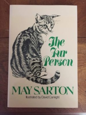 the-fur-person