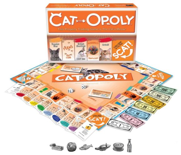 cat-opoly-game