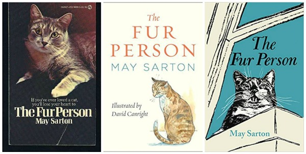 the-fur-person-editions