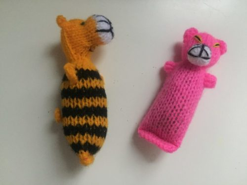 barn-yarn-tiger-pig