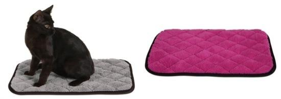 comfy-cat-napper-grey-pink