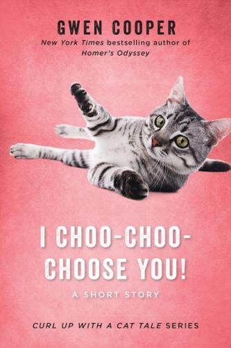 I-choo-choo-choose-you
