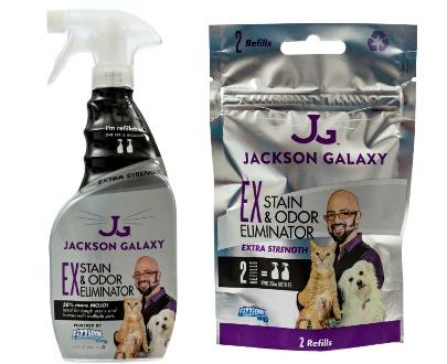 jackson-galaxy-stain-odor-remover-ex