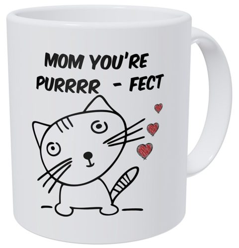 mom-purrfect-mug