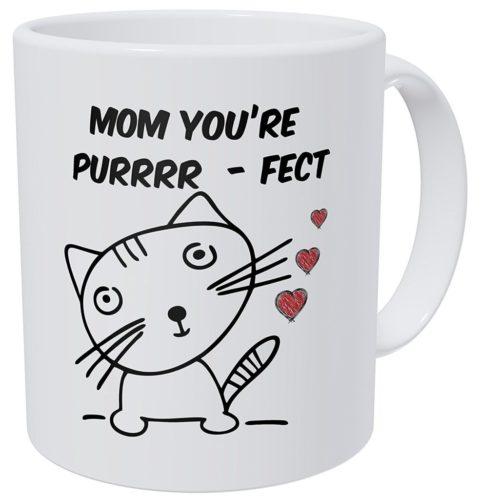 mom-purrfect-mug