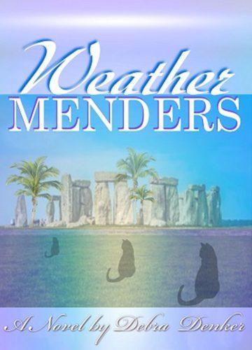 weather-menders