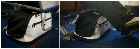 Sleepypod-Air-under-seat