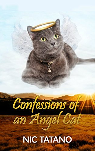 confessions-of-an-angel-cat