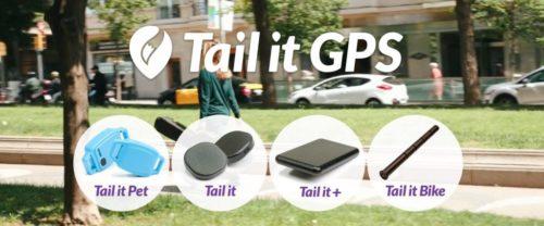 tail-it-gps