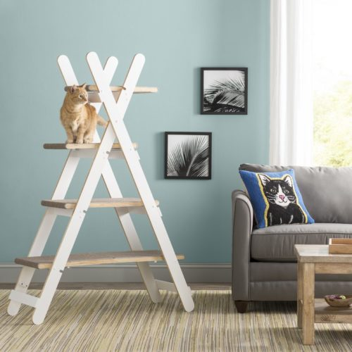 folding-cat-tree